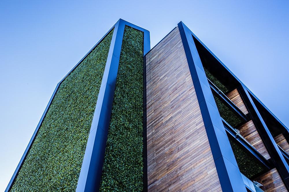 Architekci w DDD(Dobre dla domu)