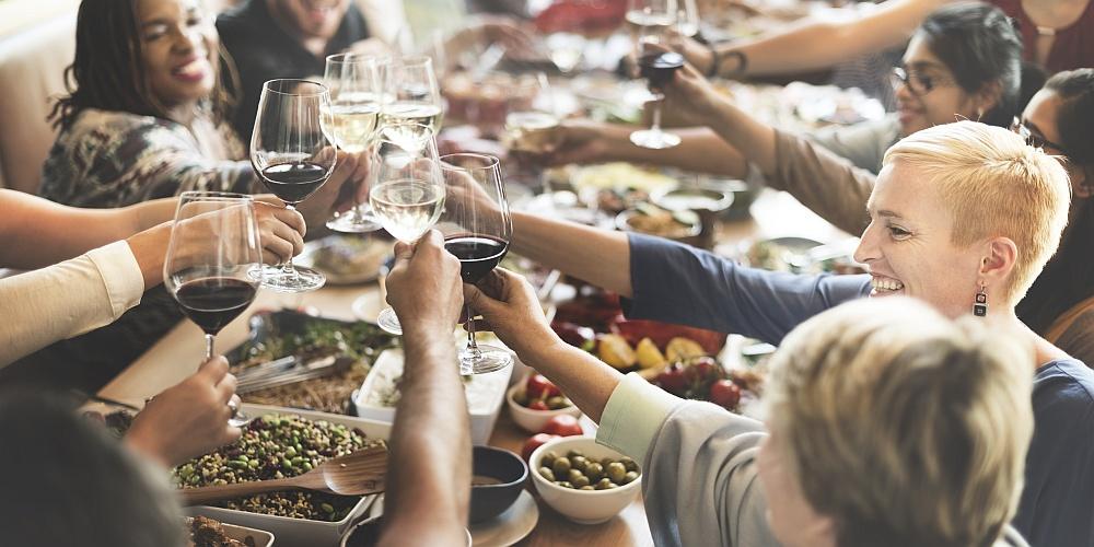 Szybki tani zdrowy obiad – catering dietetyczny