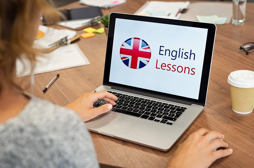 Na naukę zawsze jest dobry czas. Jak skutecznie uczyć się angielskiego online?